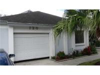 Beautiful well maintained 3 / 2 / 1 car garage - super