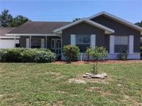 Short sale-Three bedroom two bath home in great West