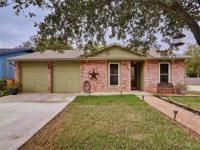Amazing deal! Unbelievable price! Freshly updated 3 bed