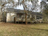 Property is a single family/Manufactured home with 1392