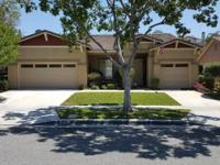 Gorgeous South Corona home, in a very desirable