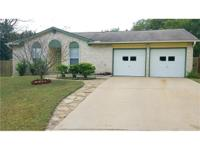 In the heart of South Austin, 3 Bed 2 bath beautiful