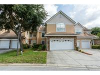 Beautiful 3 Bedroom, 2.5 Bath Townhouse In The