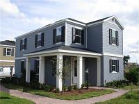 Move in ready!!!! 3br, 2.5 ba this brand new design is