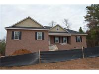 New Construction! Near shopping, dining & entertainment