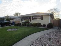 Beautiful all brick ranch**full finished