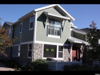 Great home right in the heart of Midvale. Within
