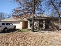 Great starter home or investment special! This property