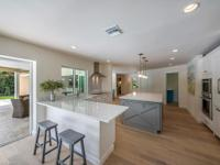 H.11234 - This beautifully renovated coastal style home