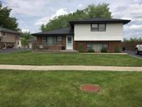 Meticulously maintained 3 bed 2 bath home nestled on a