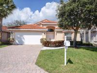 Fantastic Lightly Used Medici Model Home Located In