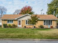 """Attention Rehabbers - """"As-Is"""" Estate Sale (3) Bedrooms"""