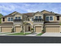 Welcome to the newest townhome community in Manatee