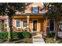Beautiful 3/3 townhome in Waters Edge community in Lake