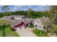 Bring your horses home to this remarkable 38 acre