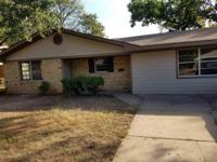 Spacious, remodeled Pine Tree 3 bedroom, 2 bath home in