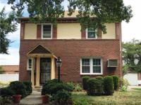 Located In The Heart Of Hollis Hills, This Beautiful