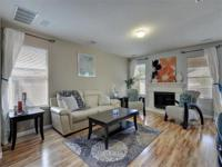 3 bedrooms with a game room! master and secondary