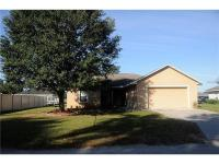 Must See!!!!!! This 3 bedroom 2 bath Home in Fort Meade