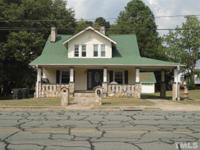 Motivated seller! Price reduction! A rare setting in