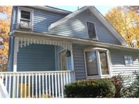 Come see this adorable move in home! Short sale
