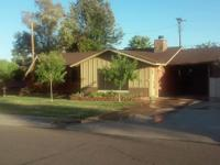 Classic Scottsdale 1950's red brick home. Heart of