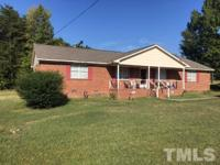 Reduced $2000.00 - income producing property - $1400