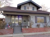Charming 3 bedroom 2 bath and 1 car detached garage