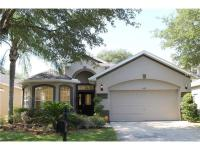 Beautiful, spacious and move in ready home. Located in