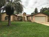 Move-in-ready, 3br/2ba/2car pool home. Built by cecil.