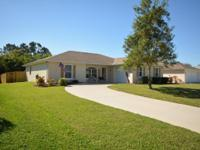 Updated/immaculate 3/2/1.5 Cbs Home In Ne Vero