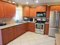Fantastic Three Bedroom Pool Home In Forest Hills! You