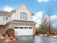 Stunning water's edge! Price, glen ellyn location +