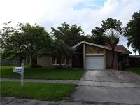 Come see this 3 BR/2 BA home in the Villages of
