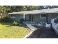Full remodeled house!! 3 bed 2 bath with a great sized