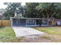 Beautifully remodeled and ready to move in. Remodeled