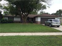 WOW- great family house - priced to sell- new roof ,