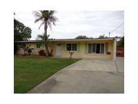 Charming 3 bedroom, 2 bath waterfront home in