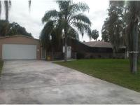 Alafia Riverfront, 3 Bedroom 3 Baths 3001 Sq ft * Dock