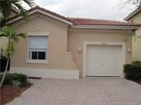 Great single family, 3 bed, 2 bath, 1 car garage, one