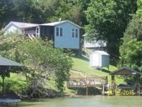 Perfect year around home on Williamstown Lake or part