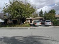 Single story montclair home, 3 bedrooms 2 baths,