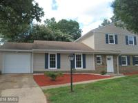3br/2.5ba. Beautifully remodeled. New(
