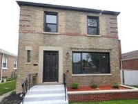 This beautiful, recently rehabbed 3 bedroom, 2 bathroom