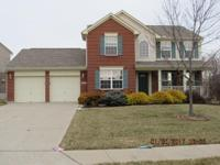 Well maintained 3 Br 2.5 bath 2 story corporate