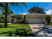 Great North Naples location. This beautiful home is in