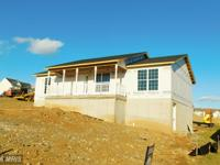 Own a new home for the holidays! Spacious ranch