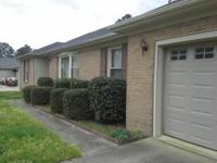 3 Bed 2 Bath/Owner Financed.Bedford Rd Location: