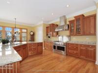 .. For more information on this property, contact the