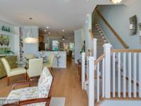 Decorated Model Home- Danforth-SPECIAL PRICING SHOWN,30